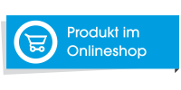 Individuelles Shopware Template