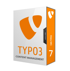 CMS-Typo3-Box-Partner-Gordon-Adams