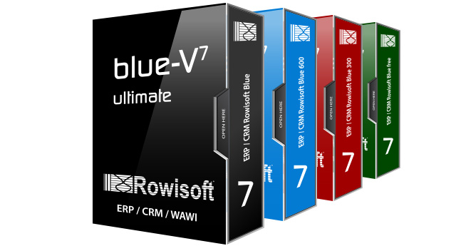 CRM-ERP-WAWI-Rowisoft-Blue-ultimate-600-300-free