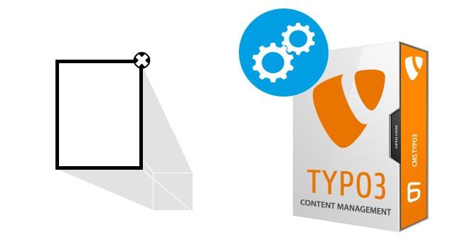 Plugin Modalbox / Fancybox für Content für Typo3