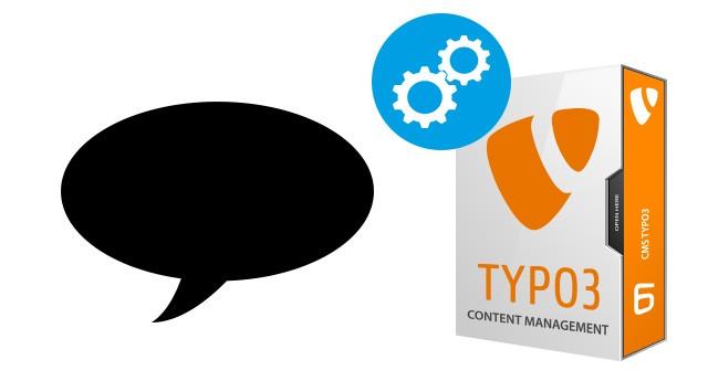 Plugin RealURL für Typo3