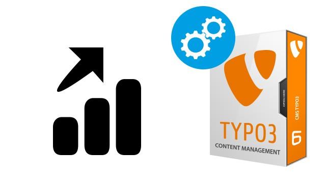 Plugin SEO für Typo3