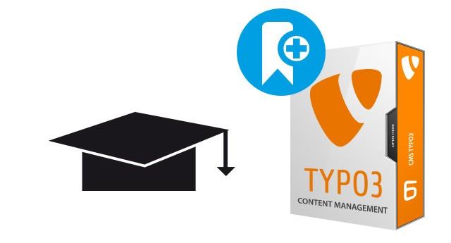 Schulung / Einweisung im Umgang mit dem CMS Typo3