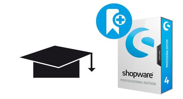Schulung / Einweisung im Umgang mit Shopware 4