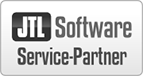 Logo JTL-Serviepartner
